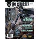 No Quarter 51