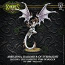 Legion Epic Warlock Absylonia Daughter of Everblight