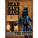 DMH Gang - The Count