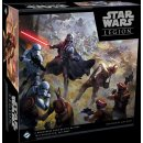 Star Wars: Legion - Grundspiel DEUTSCH