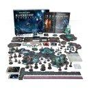 Warhammer Quest: Blackstone Fortress (Englisch)