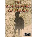 The Rise and Fall of Persia
