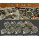 Modular Dungeon - Stairs Add-On