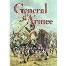 General d'Armee