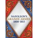 Napoleons Grand Armee