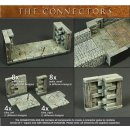 Modular Dungeon - Connectors Add-On