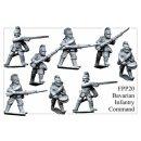 Bavarian Infantry Command (6)