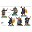 Pict Command (8)