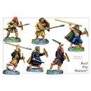 Pict Spearmen (6)