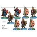 Pict Spearmen