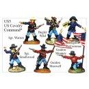 US Cavalry Command (6)