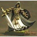 Sir Conlan, Crusaders Sergeant