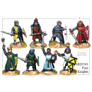 Foot Knights I (8)