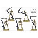 Skeleton Reapers (5)