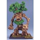 Mossbeard, Elven Monster