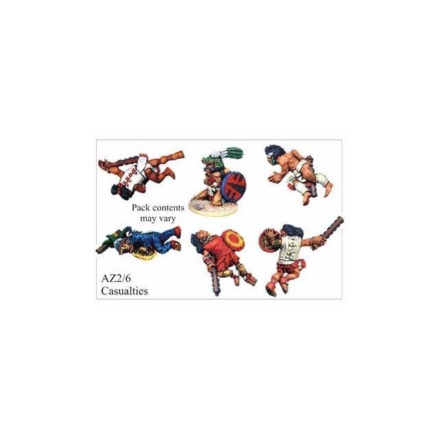 Aztec Casualties (6)