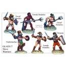 Slave Warriors (6)
