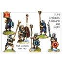 Imperial Roman Command I (7)