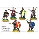 Late Roman Command I (8)