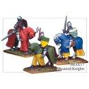 Mounted Knights III (8)