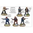 Citizens Vigilance Committee (6)