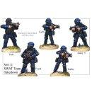 Swat Team Takedown (5)