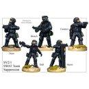 Swat Team Suppression (5)