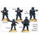 Swat Team Shadow (5)