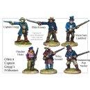 Captain Greggs Filibusters II (6)