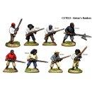 Kristos Raiders (8)