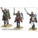 Norman Knights II (6)
