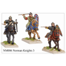 Norman Knights 3