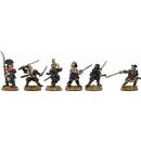 Samurai Heroes (6)