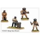Deep Sea Divers (5)