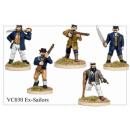 Ex Sailors (5)