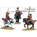 British Dragoon Command (6)