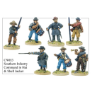 Infantry in Hats and Shell Jackets Southern Command I (7)