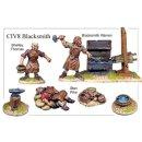 Blacksmith (7)