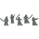 Arab Warriors (6)