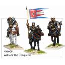 William the Conqueror (6)