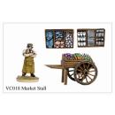 Market Stall (5)
