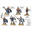 Shield Maidens (6)