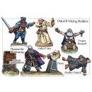 Viking Raiders (6)