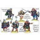 Wurds Warrior Band (6)