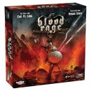 Blood Rage - Grundspiel Deutsch