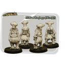 ASTRO-08 Krogloggs (Aliens) (2)