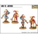 BRU-15 Jesters (2)