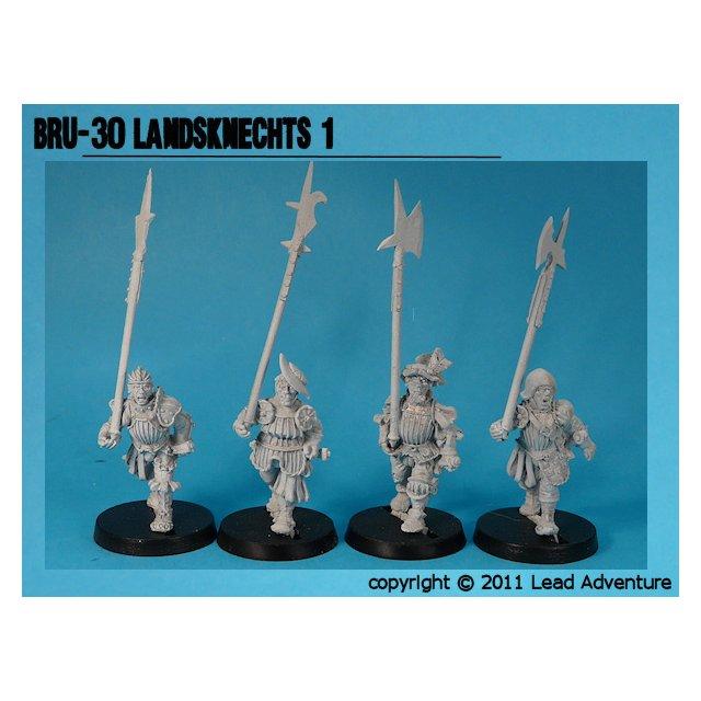 BRU-30 Landsknechts 1 (4)