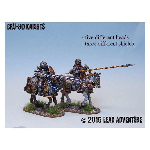 BRU-80 Knights (2)