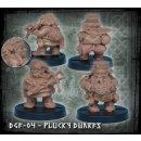 DGF-04 Plucky Dwarfs (2)